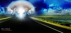 The Road to Mediumship I - 2 Day Workshop @ Phoenix & Dragon Annex North | Sandy Springs | Georgia | United States