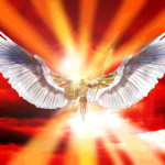archangel_michael-1